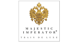 Majestic Imperator Train